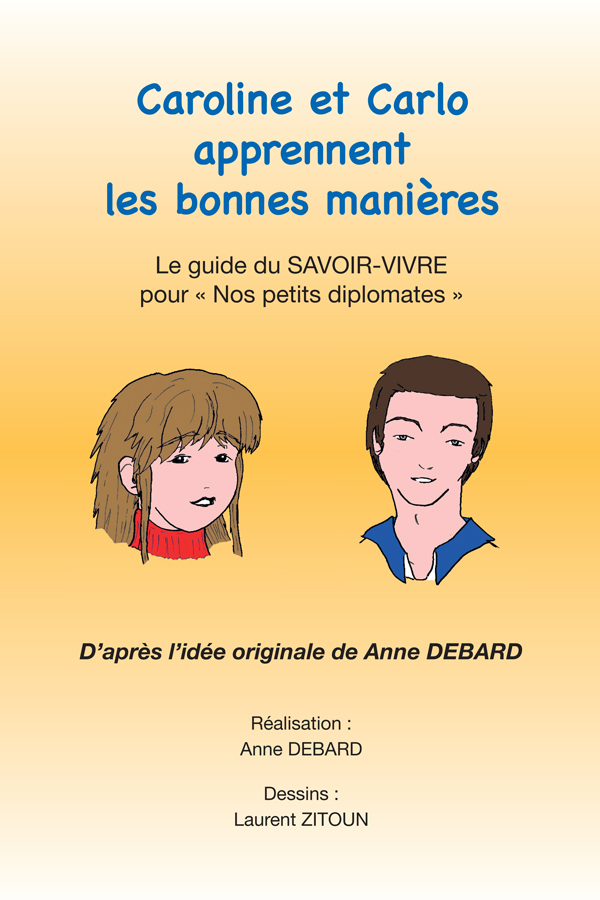 Couv+int-Caroline-carlo---ebook1-1